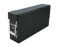 Акумуляторна батарея B.B. Battery FTB 155-12