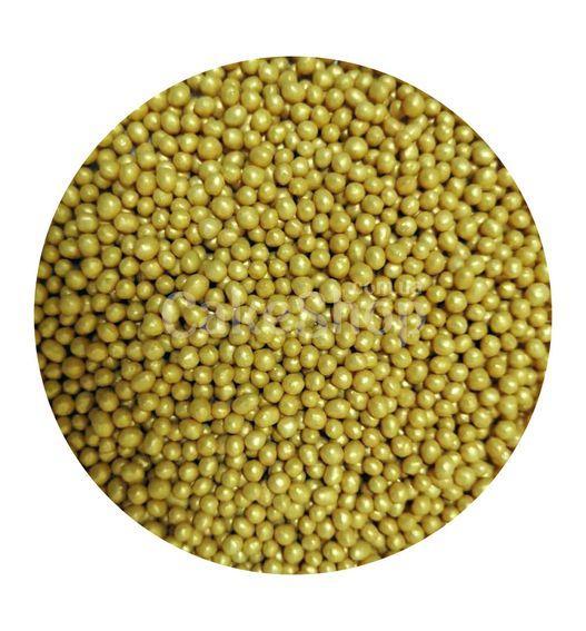 Рис воздушный в шоколаде Золотой, 50 г