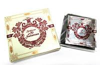Бахур Al Salateen (7x7см)