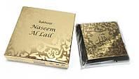 Бахур Naseem Al Lail (7x7см)