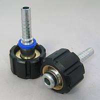 Шланги для моек высокого давления Karcher с защитой, фото 1