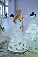Калина весільна
