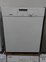 Посудомоечная машина Miele G 1021 U, фото 1