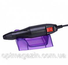 Апарат для манікюру Lina Mercedes-2000 фрезер, фото 2