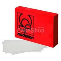Пищевая бумага сахарная Modecor (50 листов)
