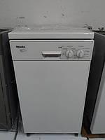 "Посудомоечная машина ""Miele G 600 SC"", фото 1"