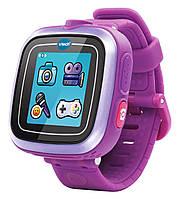 VTech Kidizoom Smartwatch VTech Kidizoom умные часы для детей, фото 1