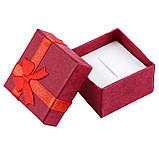 Подарункова коробка для біжутерії, фото 3