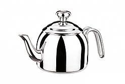 Чайник KORKMAZ Droppa 1,1 л (A051)
