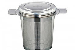 Фильтр погружной для чая-кофе KUCHENPROFI (KUCH1045302800)