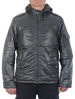 Куртка мужская MALIDINU скидки