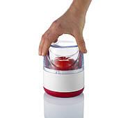 Пристосування WESTMARK для нарізки Vitamino (W11542260)