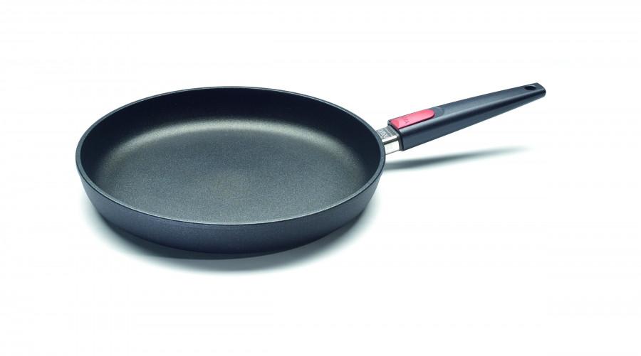 Сковорода WOLL Nowo Induktion 32 см (W1532IL)