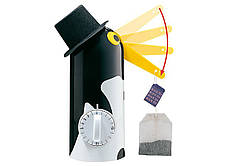 Приспособление для заваривания чая KUCHENPROFI (KUCH3110000000)