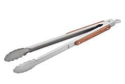 Щипцы для барбекю KUCHENPROFI Тexac 45 см (KUCH1066392845)
