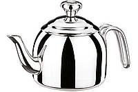 Чайник KORKMAZ Droppa 1.3 л (A052)