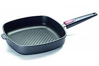 Сковорода-гриль WOLL Nowo Titanium 28x28 см (W1628-1N)