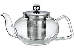 Чайник заварочный KUCHENPROFI TIBET 800 мл (KUCH1045713500)