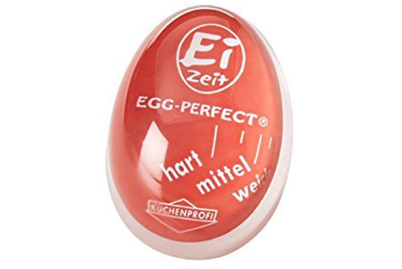 Визначник готовності яйця KUCHENPROFI (KUCH1009250000)