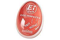 Визначник готовності яйця KUCHENPROFI (KUCH1009250000), фото 1