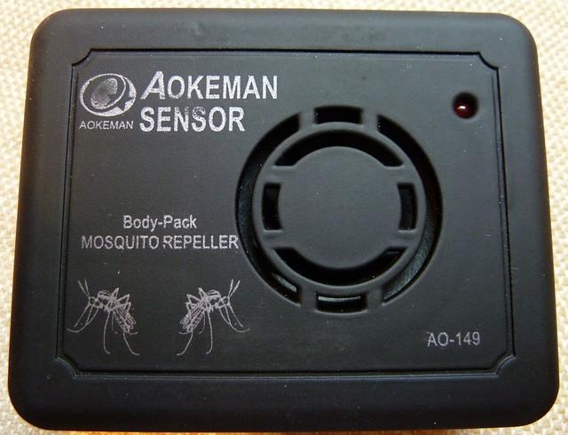 Купить ультрозвуковой отпугиватель комаров в киеве акустический отпугиватель грачей