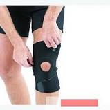 Космодиск Support для коліна, фото 2