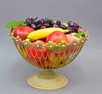 Ваза-фруктовница CH199