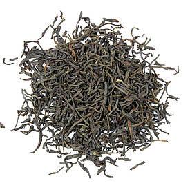 Чай Кения сад KANGAITA FOP №335