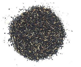 Чай Золотые типсы Цейлона FBOPF EX SP №324