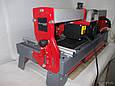 Плиткорез Einhell TE-TC 620 U new, фото 2