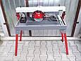 Плиткорез Einhell TE-TC 620 U new, фото 3