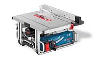 Пила настольная дисковая Bosch GTS 10 J Professional (0601B30500)