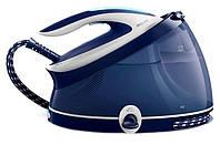 Утюг с парогенератором Philips GC9324/20 PerfectCare Aqua Pro