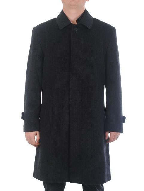 Одежда Оплата После Доставки Доставка
