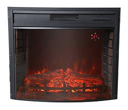 Электрический камин Bonfire EL 1347 (диагональ 28 дюймов)