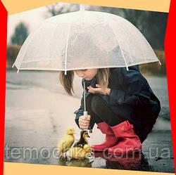 Что надеть в дождливую погоду?
