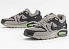 Оригинальные мужские кроссовки Nike Air Max Command (CT1286-001)