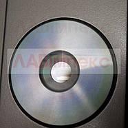 Atago SMART-1 рефрактометр стационарный переносной (Brix), фото 3