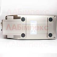 Atago SMART-1 рефрактометр стационарный переносной (Brix), фото 7