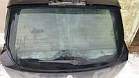Скло кришки багажника Ляди Оригінал Renault Laguna 3