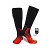 Шкарпетки з підігрівом Dr. Warm