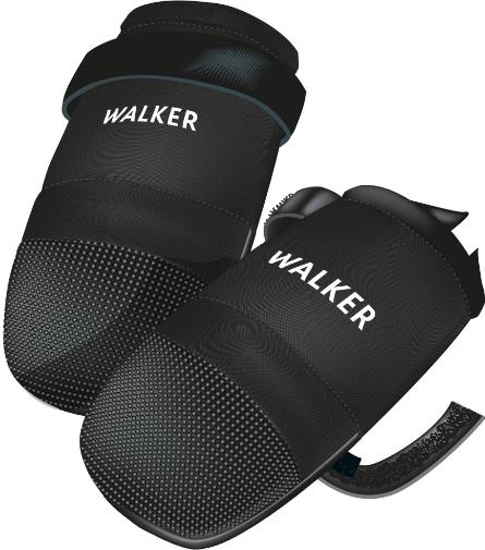 Черевики Trixie Walker Care Comfort Protective Boots для собак захисні S