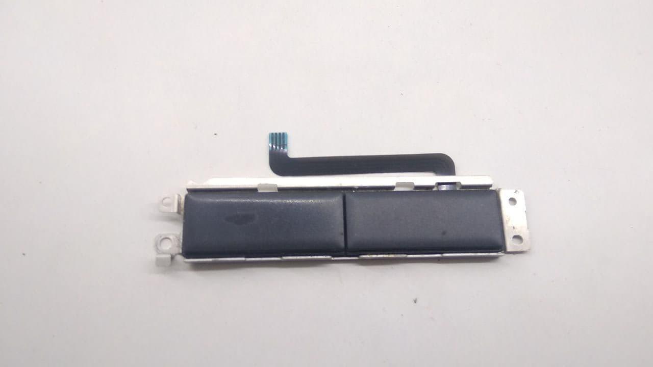 Кнопки тачпаду для ноутбука Dell E5420