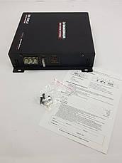 Автомобільний підсилювач звуку Boschman BM Audio BM - 600. 2, фото 3