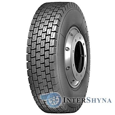 Всесезонні шини 235/75 R17.5 143/141J Powertrac Power Plus (ведуча)