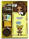 Куклы ЛОЛ ОМГ Леди DJ Королева Пчелка Леди Дива Леди Неон L.O.L. O.M.G. Sweg Royal Bee Lady Diva Neonlicious, фото 4