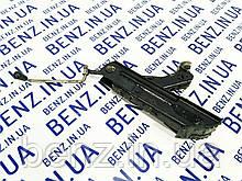 Домкрат Mercedes W212/R172/W204/C207/C216/C218/W221 A2125800018
