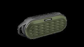 Bluetooth-колонка Aspiring Blast 1 (Navy)