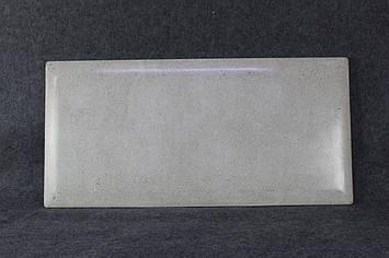 """Керамогранітний обігрівач KEN-600 """"Глянець"""" кварцевий, фото 2"""