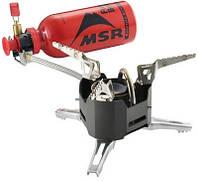 Газовая горелка MSR XGK EX Stove